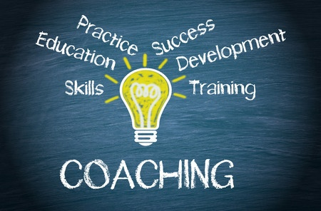 Why Hire a Coach? – Post 490